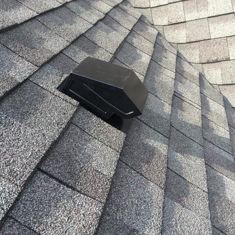 Types Of Vents For Flat Roof Diy In Your Own Home