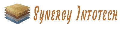 Synergy Infotech