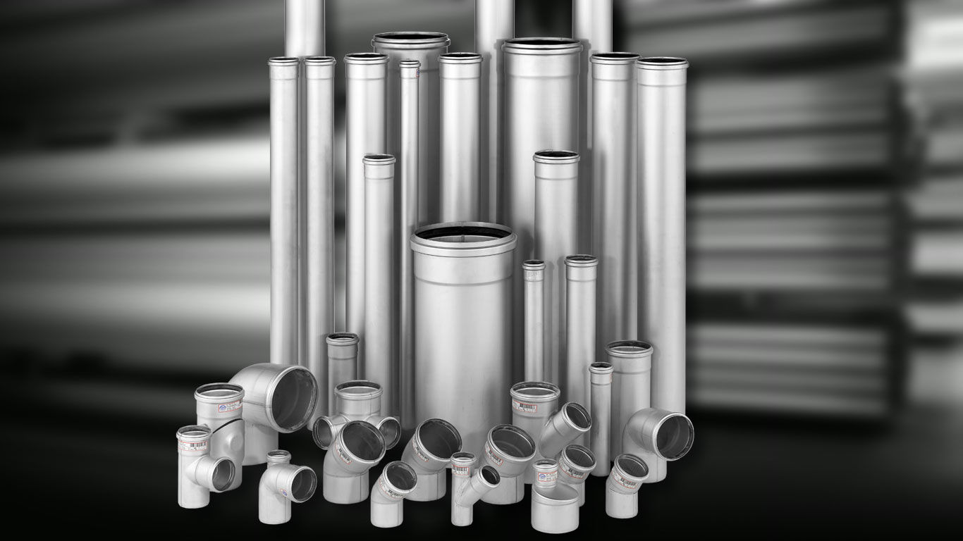 home_pipes